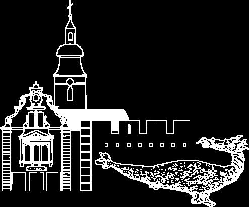 Verein für Heimatkunde und Heimatpflege</br>Groß-Enzersdorf